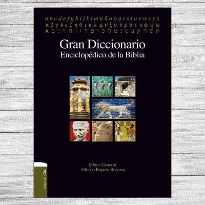 portadoresdelapalabra_eLibreria_gran-diccionario-enciclopedico-de-la-biblia