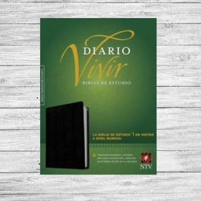 portadoresdelapalabra-diario-vivir-ntv-negro