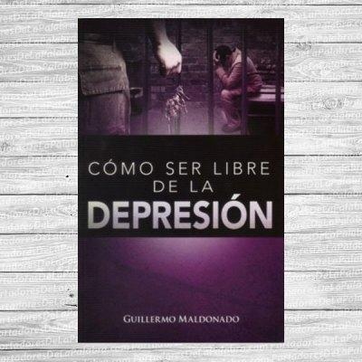 portadoresdelapalabra_eLibreria_como-ser-libre-de-la-depresion