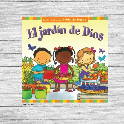 portadoresdelapalabra_eLibreria-Libro-jardin-de-Dios