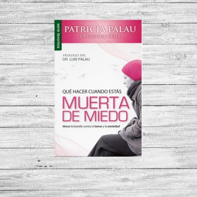 Libreria_Portadores_de_la_Palabra_9780789922748
