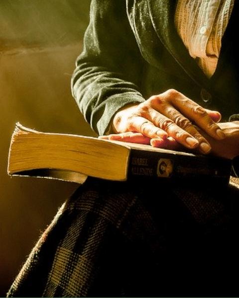 libros-min