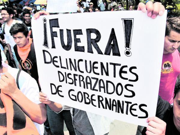 En Colombia, esfuerzos contra la corrupción se encuentran estancados' |  Economía | Portafolio