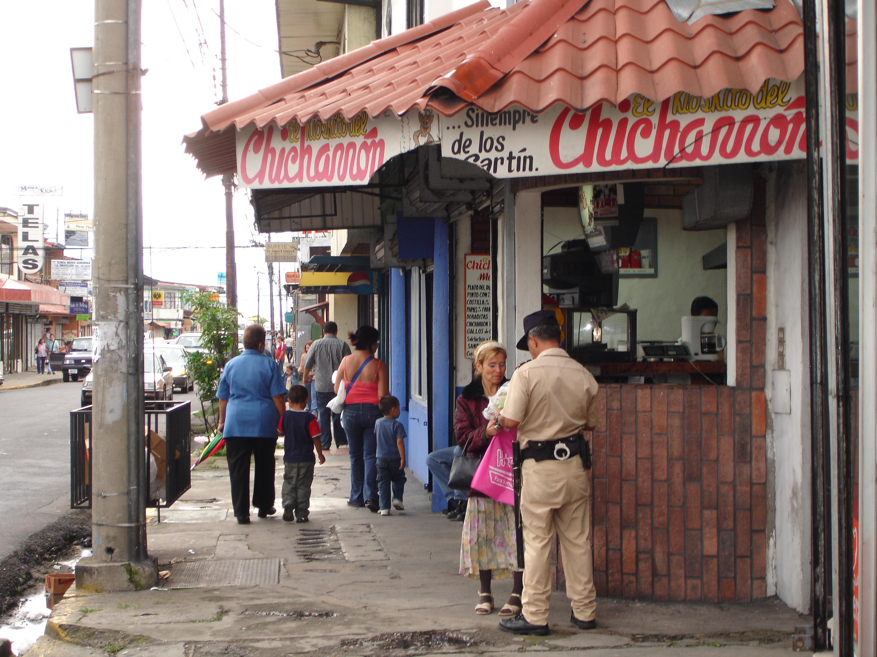 Costa Rica Intercultura Cup (2) 081