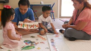 Head Start Home Visitor Careers