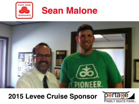 Sean Malone.001