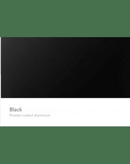 parasol deporte 2x3 antego mat black