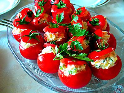 domatese_doldurulmus_salata