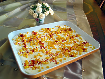 Yogurtlu_patates_salatasi