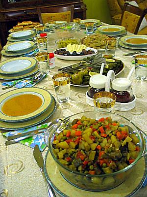 Teyzemin_iftar_menusu