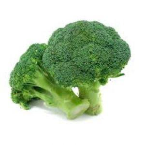 Portakal Çiçeği Brokoli tohumu