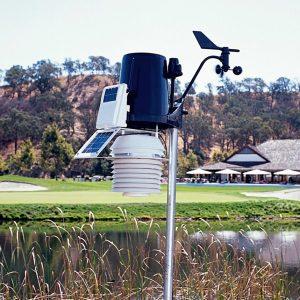 , Manual de manejo del riego localizado y fertirrigación. Compatibilidad de fertilizantes –