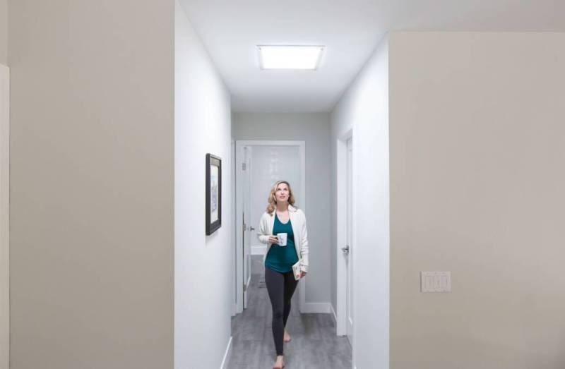 , Estos Ventiladores silenciosos reducen 90 % los costos de aire acondicionado