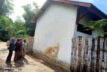 Photo of Bantuan Pertanian dan Lumbung Desa Langkap Disoal LBH Cakra