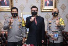 Photo of Waspada Nama Menpan RB Tjahjo Kumolo Dicatut Calo CPNS