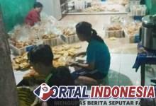 Photo of Usaha Aneka Roti di Banyumas Ini Harapkan Bantuan Alat Produksi
