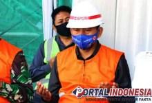 Photo of Ketua DPRD Ponorogo Himbau Warga Patuhi Protokol Kesehatan