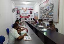 Photo of Kelangkaan Pupuk Subsidi, Ombudsman : Gunakan Dana Otsus Demi Petani