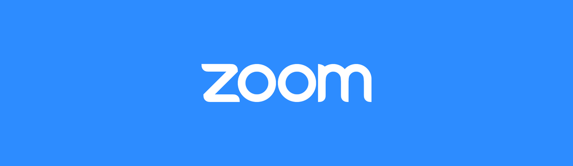 Install Zoom on MacOS