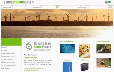 stockphotomedia: tempat mencari uang dengan mengupload photo