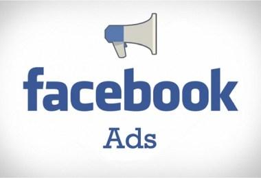 4 Tips Sukses Facebook Ads yang Wajib Dicoba