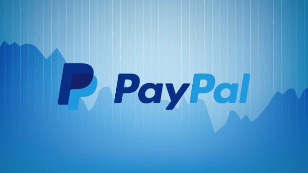 """Langkah dan Cara Membuat Paypal/Cara Daftar Paypal """"Gratis"""""""