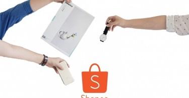 Mengenal Kelebihan dan Kekurangan Shopee