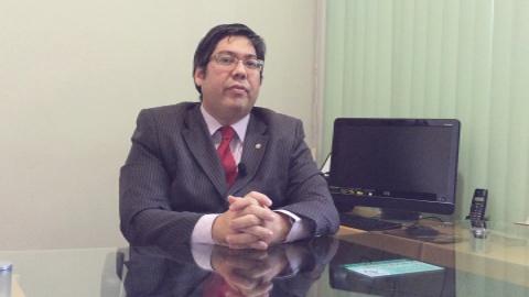 Projeto Atualiza Defensor – Vídeo de apresentação – Fabio Namekata