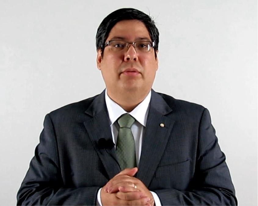 #Video 09 – Competência da Justiça Militar Estadual – Fabio Namekata