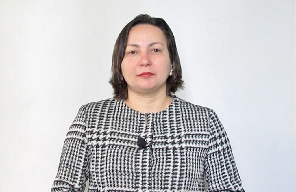 #Vídeo 02 – Direito Fundamental à Moradia – Andreia Barreto