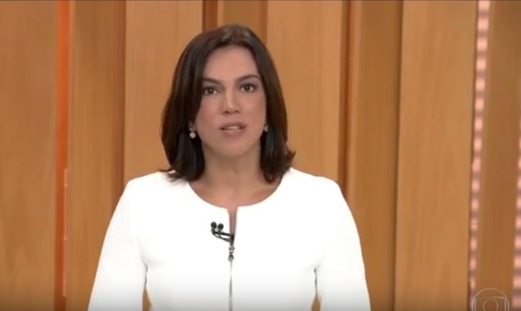 """Bom Dia Brasil – Reportagem Especial – """"Projeto Defensoria Sem Fronteiras"""""""