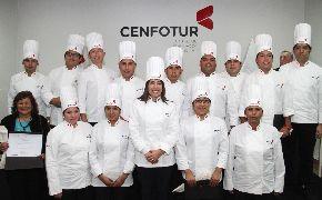 Cenfotur - Notiviajeros.com