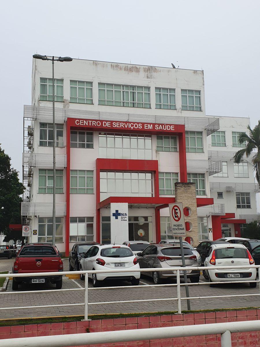 Processo seletivo contrata motoristas para atuar na Secretaria de Saúde de Brusque