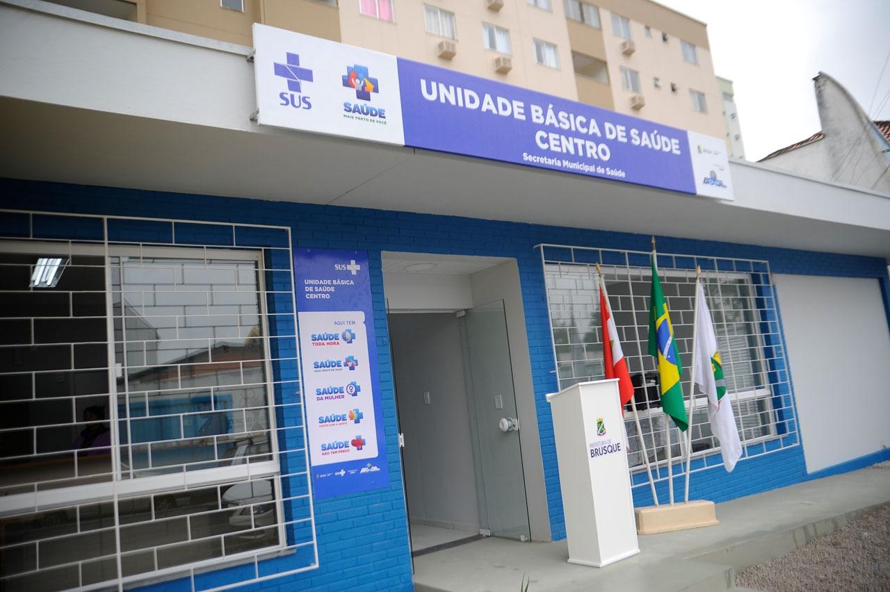 Unidades Básicas de Saúde retomam atendimento normal