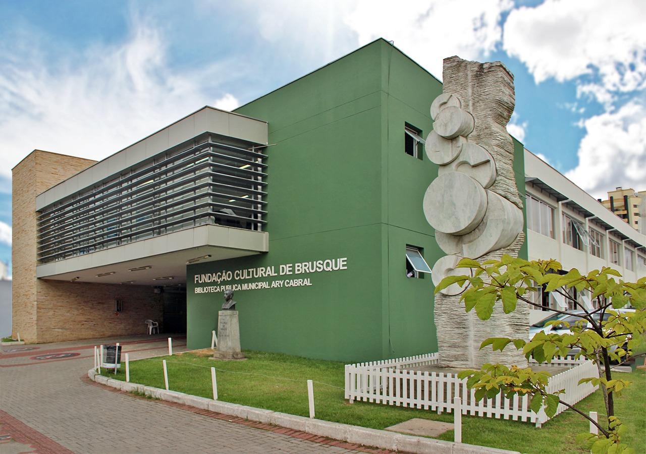 Fundação Cultural está com matrículas abertas