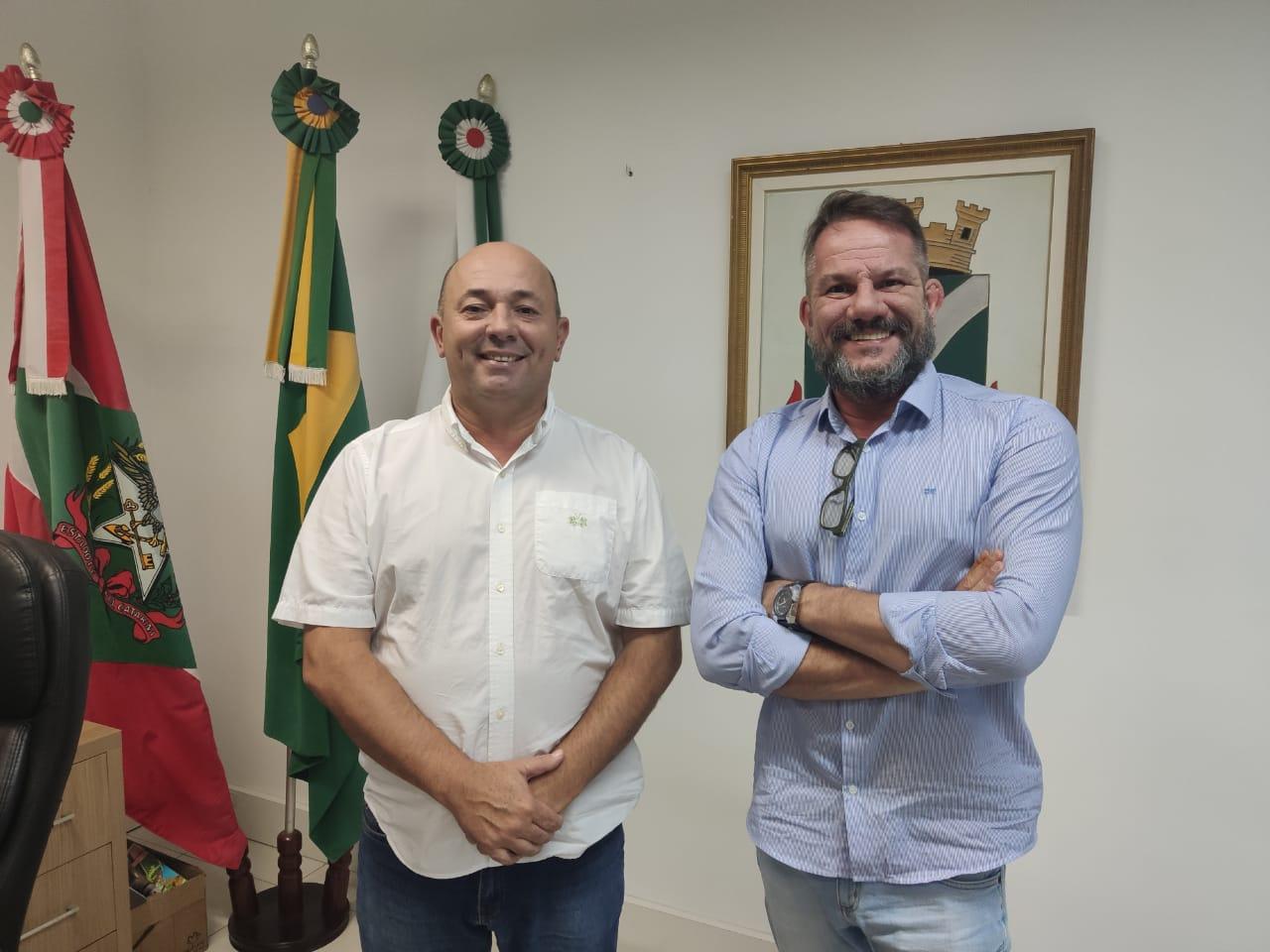 Ivan Jasper é o novo diretor-geral de Turismo