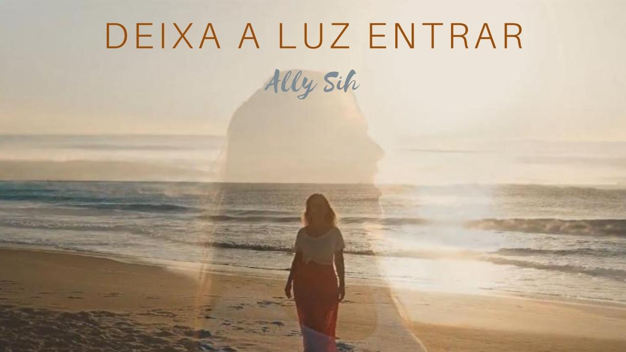 Lei Aldir Blanc: Cantora lança música sobre maternidade
