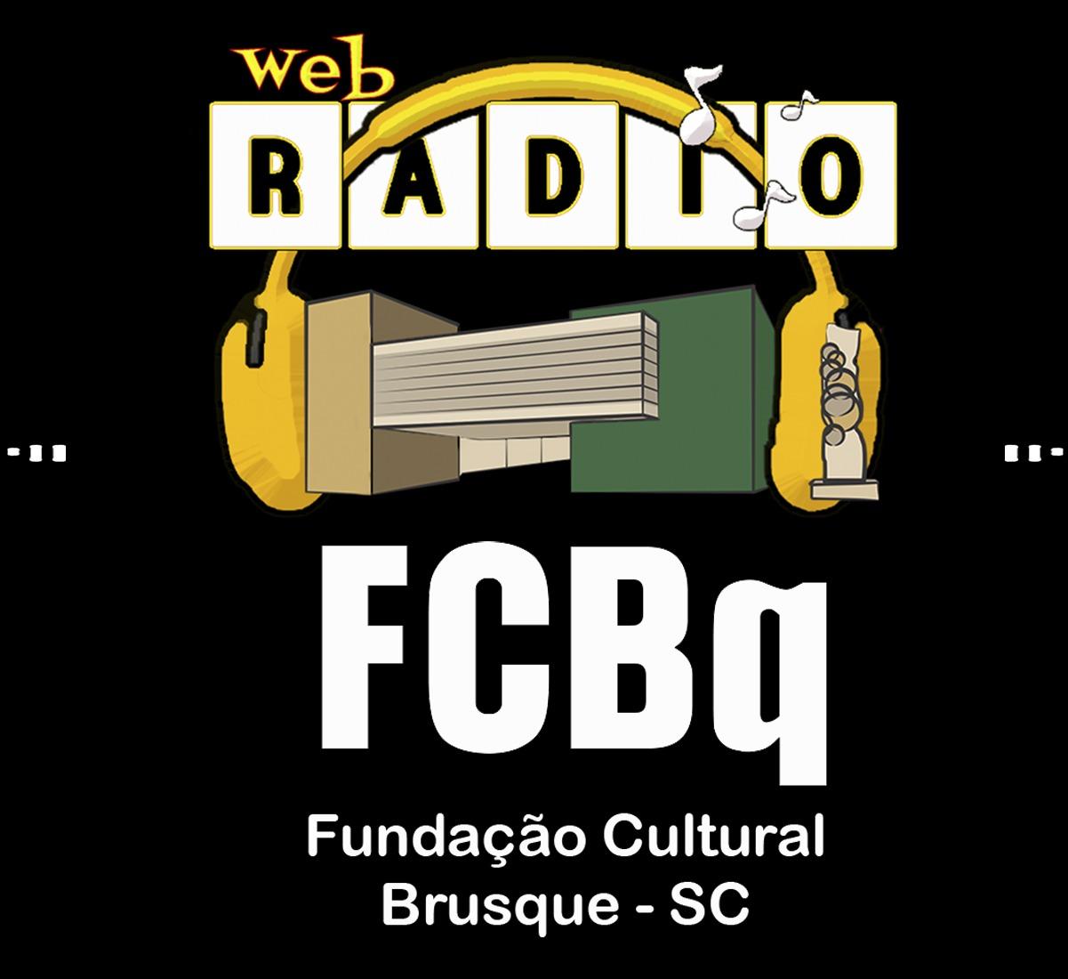 Fundação Cultural lança Web Rádio