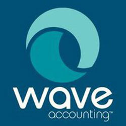 Image result for wave accounting 250x250
