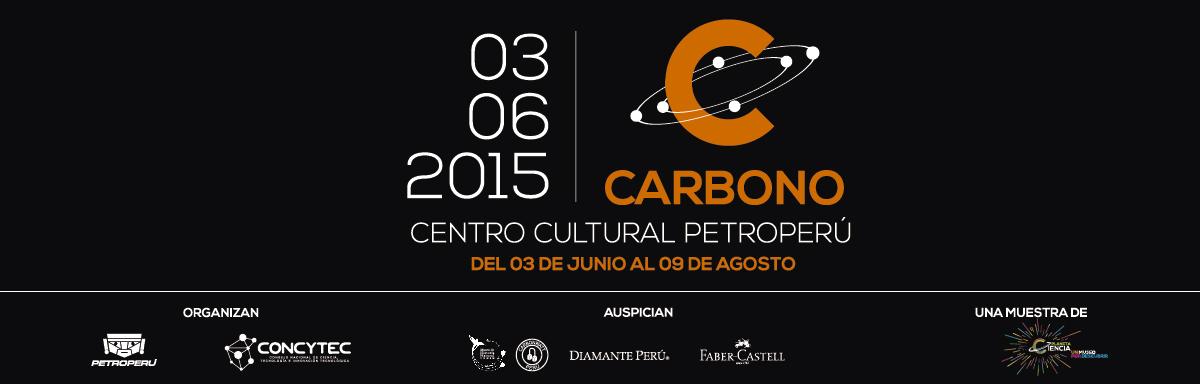 carbonbanner 01