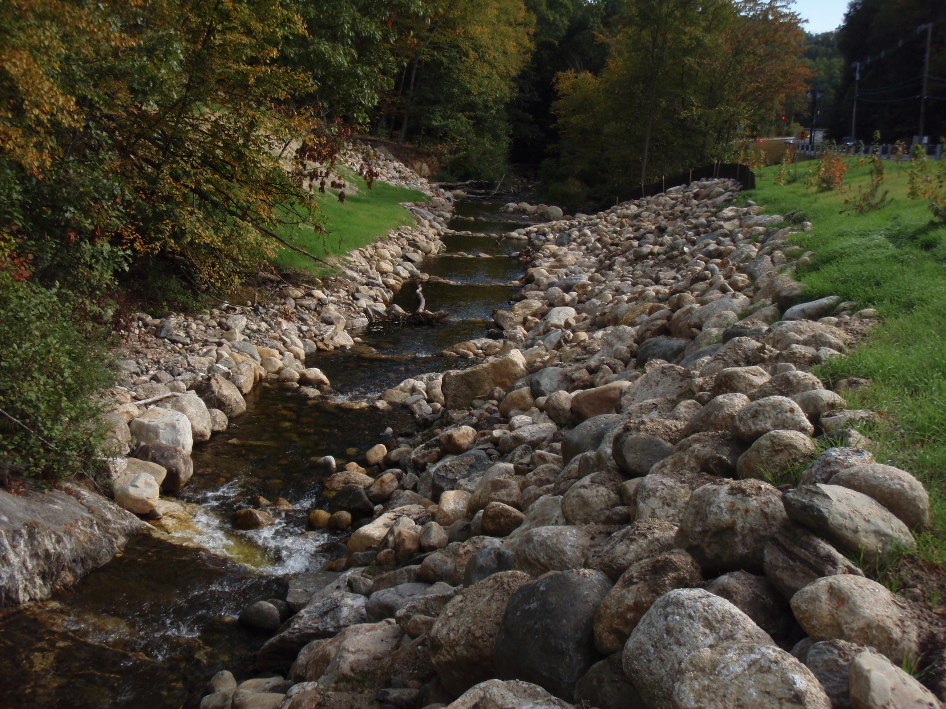 Waternoisecompliance