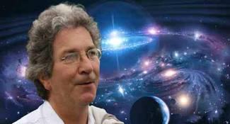 Dr. Michael König - Quantenphysiker