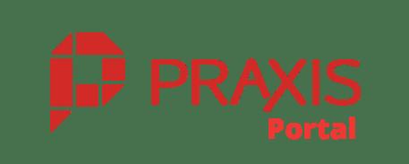 Praxis Portal