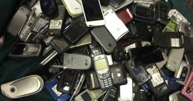 İkinci El Cep Telefonu Yenilemesine Standart Getirildi
