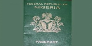 Image result for nigerian visa