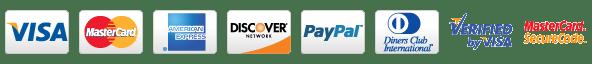 Bild på betalkortsalternativ