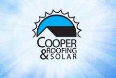 cooper solar