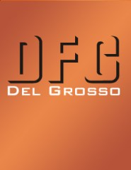 delgrosso_logo