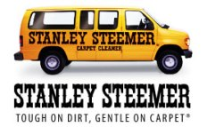 stanley-steemer