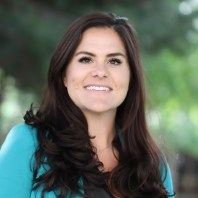 Kate WhiteBoard Member